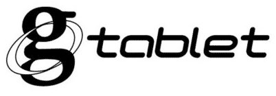 gTablet Logo